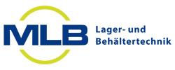 MLB Lager und Behältertechnik GmbH